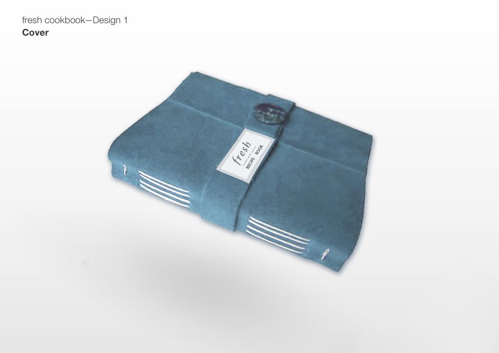 design01_cover